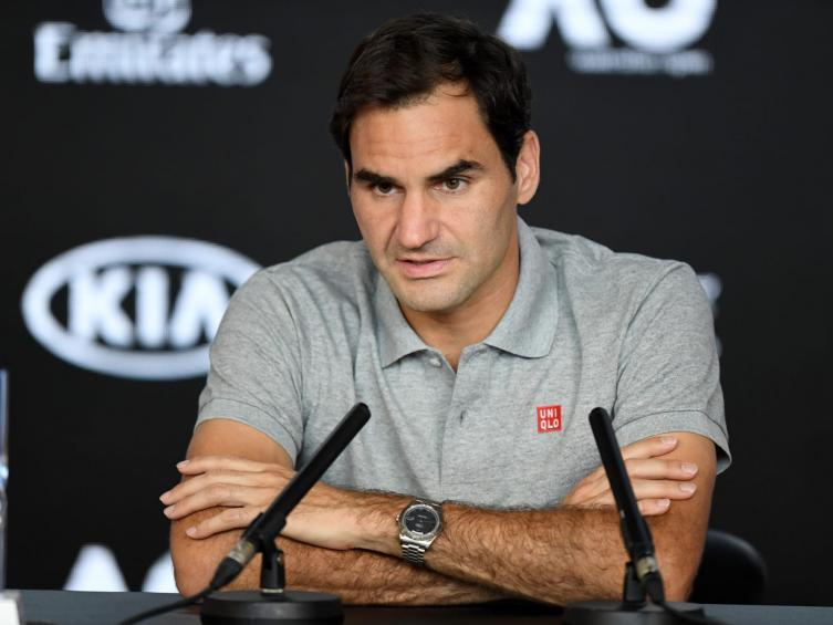grin-there-weren-t-twelve-thousand-possibilities-of-having-roger-federer