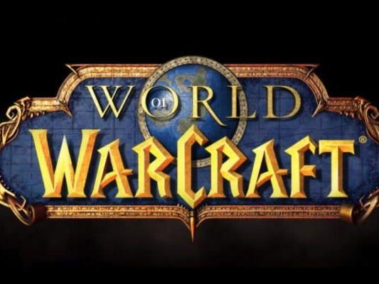 world-of-warcraft-team-posts-statement-addressing-allegations-plans-to-remove-inappropriate-in-game-references
