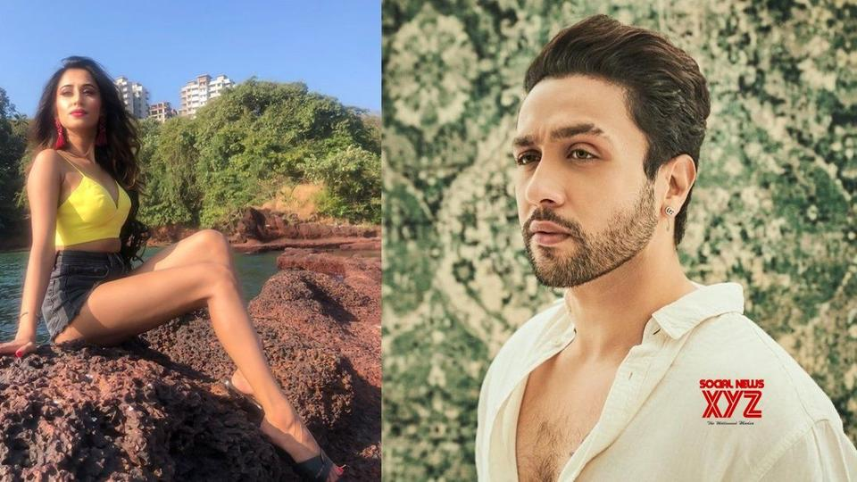 Picture for Adhyayan Suman on break-up with Maera Mishra: Won't wash dirty linen in public