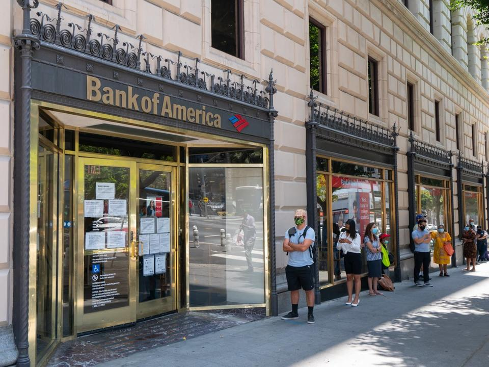 very-focused-on-getting-our-people-back-to-the-office-bank-of-america-global-strategy-leader-catherine-bessant-newsbreak
