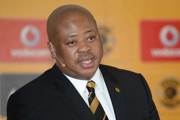 Picture for Kaizer Chiefs transfer news   Another Amakhosi star linked with Euro move!