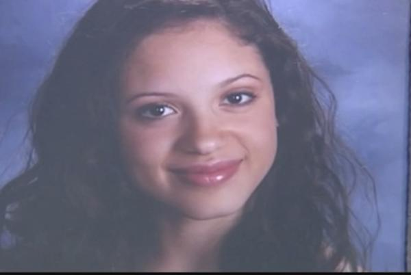 Picture for Faith Hedgepeth's dad watches as accused killer appears in court