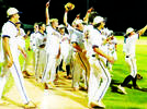 Picture for Jackets Sweep Lovett For 3rd State Tile In Four Seasons