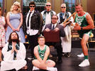 Picture for Warren Gerds/Critic at Large: Review: '60s era spunky in 'Pennings from Heaven' in Green Bay
