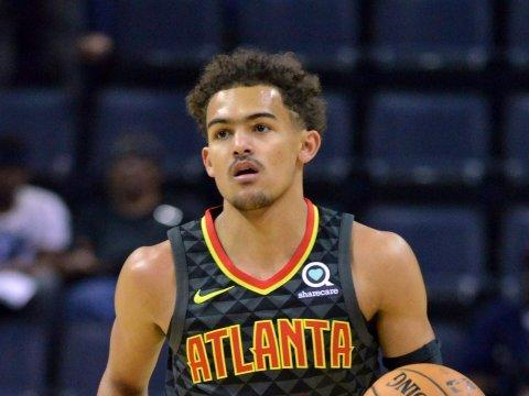 atlantas-trae-young-adductor-upgraded-to-probable-sunday