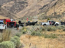 Picture for UPDATE: ID released of Motorcyclist killed in Yakima Canyon crash