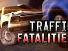 Picture for Two dead, three children injured in rural Nodaway County crash on Highway 148