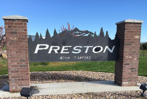 Picture for Preston man who shot trespasser reaches plea deal