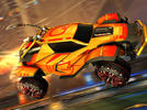 Picture for Epic Games offers $10 vouchers for redeeming 'Rocket League'