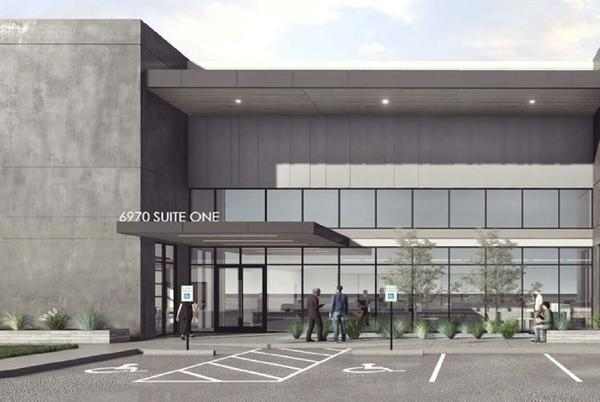 Picture for Automotive supplier relocates 315 jobs to new headquarters in Mesquite