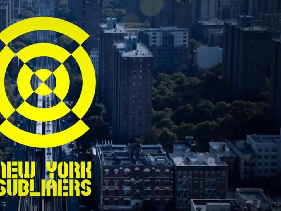are-the-new-york-subliners-in-trouble