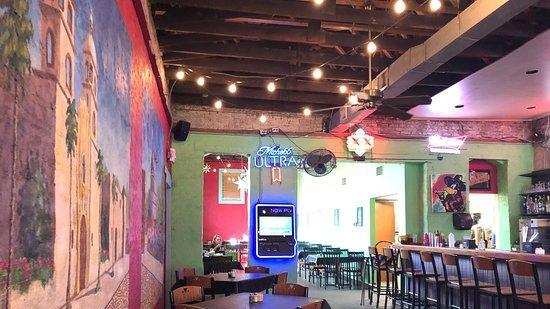Picture for Highest-rated Mexican restaurants in Dallas, according to Tripadvisor