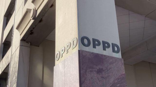Picture for OPPD reports outage impacting over 1,200 customers