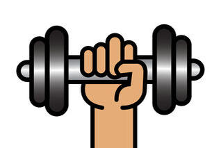 Picture for Want to Lower Your Body Fat Percentage? Lift Weights