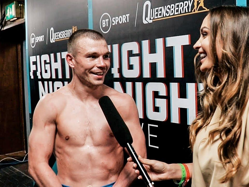 andrew-cain-sick-of-hearing-dennis-mccann-s-name-i-ll-fight-him-without-gloves