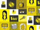 """Picture for Swati Sharma is leading a new era in Vox's mission to """"explain the world"""""""