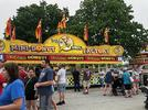 Picture for An Evening At The Olmsted County Fair