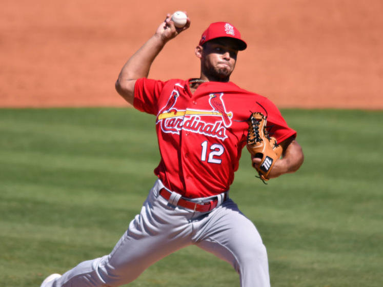 st-louis-cardinals-jordan-hicks-likely-going-on-injured-list