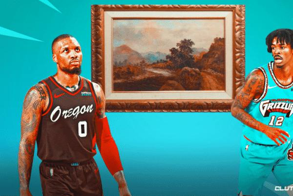 Picture for 3 West teams most likely to fall out of NBA playoff picture, ranked