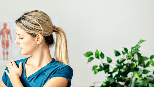 Cover for Chiropractor In Germantown, WI| Treatment and Prevention