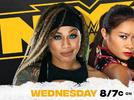 Picture for Daily Update: NXT, WWE Network, Big Cass