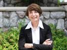Picture for Gilda Jacobs, president and CEO of Michigan League for Public Policy, retiring later this year