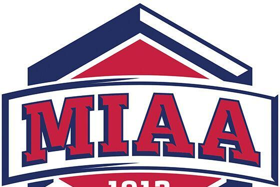 Picture for MIAA cross country championships set for Saturday
