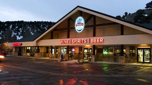Open For Business Boone S Wine And Spirits News Break
