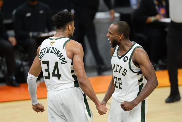 Picture for NBA games today: Key dates of the NBA preseason, 2021-22 schedule