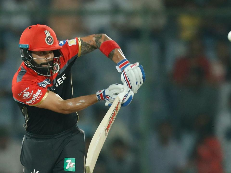 indian-premier-league-2021-cricket-competition-suspended-over-covid-infection-levels-in-country