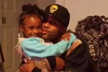 Picture for Killings of two girls leave local families stunned and struggling for answers