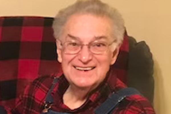 Picture for UPDATE: State issued Silver Alert for missing Yalobusha County man