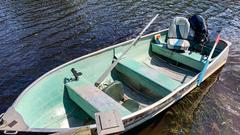 Cover for Missing Teens Found In Northern Michigan After Canoe Flips