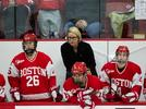Picture for Stonehill tabs Tara Watchorn as first coach of women's hockey program
