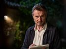 Picture for Liam Neeson is Marlowe in new Neil Jordan pic