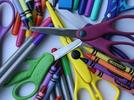 Picture for School supplies free for next school year for Washington County students