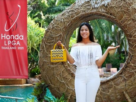 five-representative-female-golfers-from-honda-lpga-thailand2021-discover-exquisite-thai-craftsmanship-before-the-tournament-starts-from-6-9-may-2021
