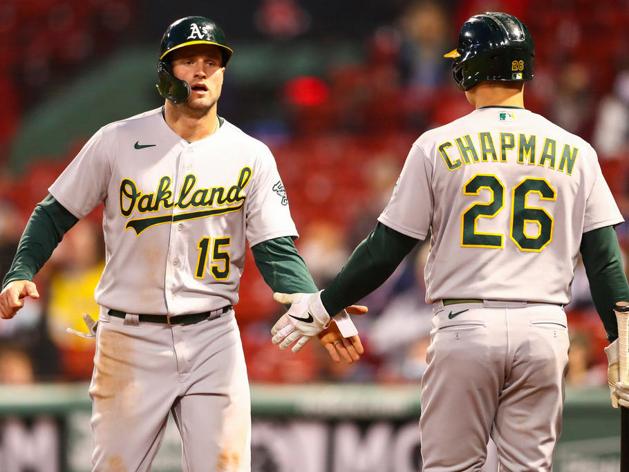 athletics-bassitt-beat-red-sox-in-battle-of-division-leaders