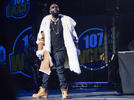 Picture for Rick Ross Teases New Track Sampling Isaac Hayes