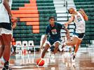 Picture for Who's next up in North Carolina high school basketball? These 8 recruits make their case