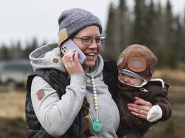 Local News: Alaska on FREECABLE TV