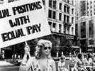 Picture for Sallie Krawcheck: What Equal Pay Day Gets Wrong