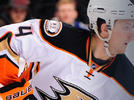 Picture for Ducks' Cam Fowler: Logs helper Wednesday