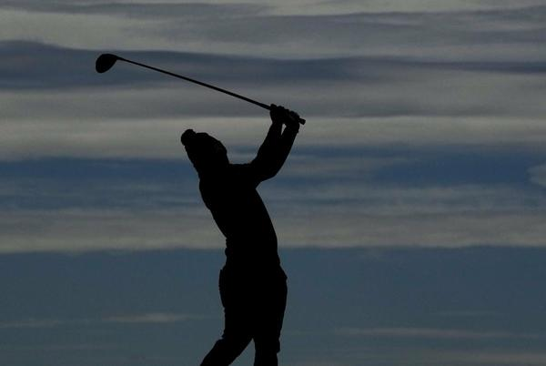 Picture for Fitzpatrick hopes for better start, more action at Ryder Cup