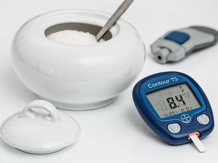 Scientists find a new cause of type 2 diabetes | News Break