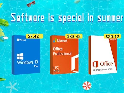 best-gifts-for-summer-windows-10-pro-with-7-42-and-office-2019-pro-with-33-42