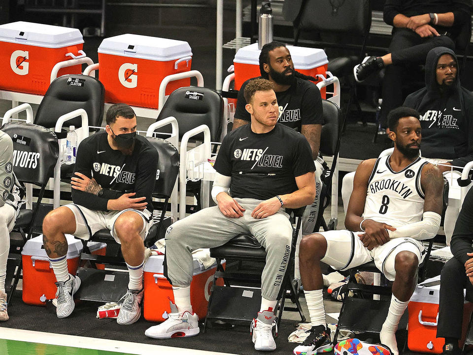 nets-bucks-game-7-will-be-brooklyn-s-biggest-game-in-65-years