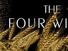 Picture for The Four Winds by Kristin Hannah, Read by Julia Whelan