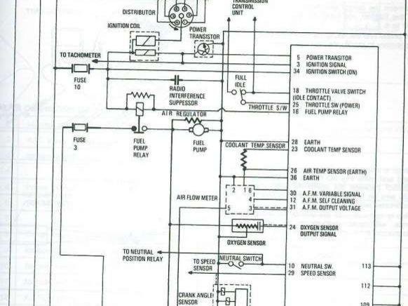 dodge nitro radio wiring diagram  news break
