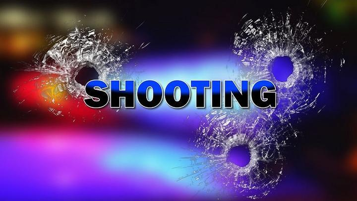 Cover for ADVISORY: Shooting Reported In Lexington Park; Victim Taken To Hospital